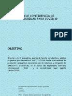 PLAN DE CONTIGENCIABIO.pptx