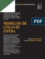 17_modelos_lineas_espera-converted