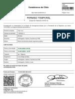 admin-permiso-temporal-individual-retiro-de-alimentos-y-textos-escolares-desde-organismos-publicos-sin-clave-unica-37656265.pdf