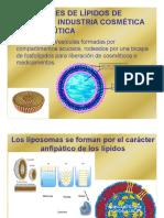 LÍPIDOS PARTE3