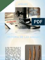 EXPOSICION Agujas.pdf