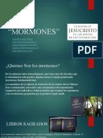 MORMONES.pptx