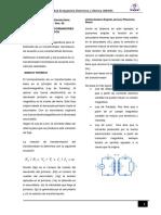 Informe Final 2- Laboratorio de Maquinas Electrricas..pdf