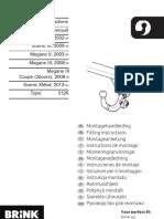 512670.pdf