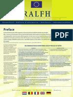 ralfh4_en