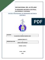 LABORATORIO DE CIRCUITOS.docx