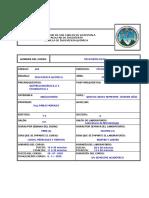 Microbiología A segundo semestre de 2020.pdf