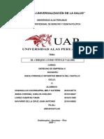 TRABAJO MONOGRAFICO - DERECHO DE EMPRESA II- FILIAL ANDAHUAYLAS