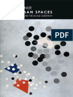 Brenner, N. (2019) - New Urban Spaces. Urban Theory and the Scale Question