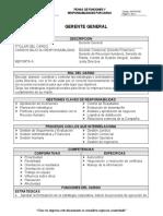 GHFC01-Gerente General.doc