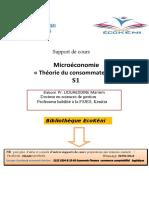 Microeconomie_1