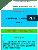 CURVAS_DE_NÃVEL_topo_II[1]