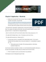 econ150_document_applicationChp6