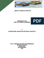 EVIDENCIA_4_ejercicio_practico.docx.docx