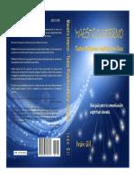 382307441-Maestro-Interno-pdf.pdf