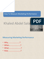 How_to_measure_marketing_performance(khaled_Abdel_Salam)