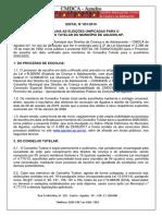 edital-conselheiros-tutelares-n-0012019
