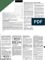 toyota7_operator_manual.pdf