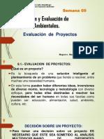 09.Formulacion y Eval de Proyectos.pdf 09