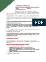 procesal-civil (1) (2)