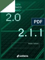 2.1.1+Dados+Solares