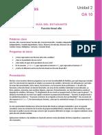 Guía función afin.docx