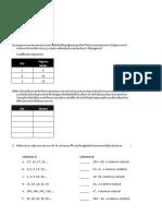 5° y 6° Problemas en tablas.docx