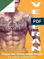 Um Homem Que Sabe o Que Ele Quer 5 - Veterano (PAPA LIVROS).pdf