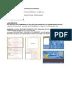 lista-documenti-utili-conferma-indirizzo.pdf