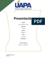 Portafolio espanol 2.docx