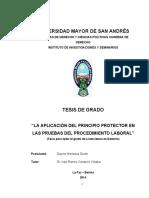 SINTESISCODIGO PROCESAL DEL TRABAJO (2).docx