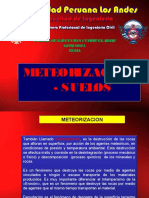 geologia-clasevii-meteorizacionsuelos-160308120811.pdf
