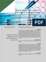 Mejora_a_la_prueba_de_Barberio.pdf