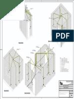ELÉTRICO - PROJETO_MODELO - 002.pdf