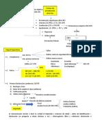 Cuadros para Etapa Preparatoria (Laboratorio Penal)