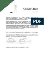 ACTA ANGELICA ARIAS.docx