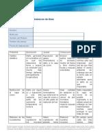 sistemas de produccion.docx