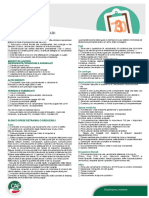caf_cisl_elenco_documenti_730_2020