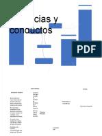 [PDF] SierraLopez Rosendo M10S3AI5.docx