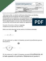 dibutecn7v5 (1).pdf