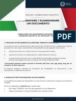 Guida_Scansione_cura_italia