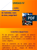 Unidad IV (Copia conflictiva de Jose A. Rivero G. 2012-06-02)