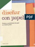 1.Disenar-con-papel.pdf