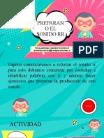 1.1RO PREPAREMOS LA RR.pptx
