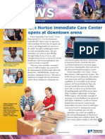 Norton News November 2010