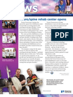 Norton News October 2010
