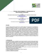 Modelo Confiabilidad Carlos Parra.pdf