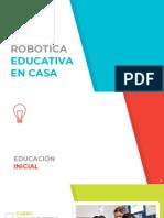 CURSOS-ROBOTICA-EN-CASA.pdf
