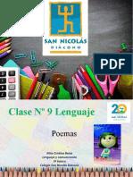 3ºbasico_poemas_clase Nº9