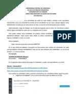 Materiales Audio ALE Intermedio II Netzwerk A2.2. (Est).pdf
